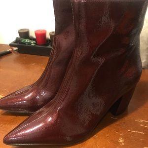 BRAND NEW Boohoo Boots
